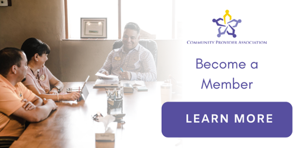 CPA Member professional network
