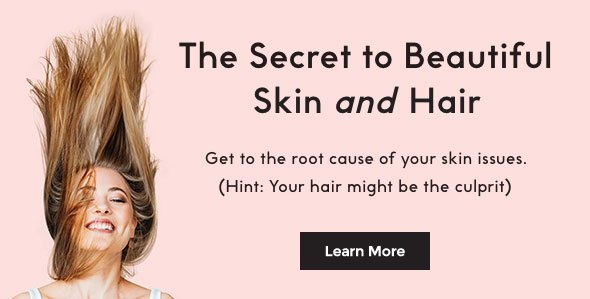 Guide-to-beautiful-skin-and-hair-SEEN