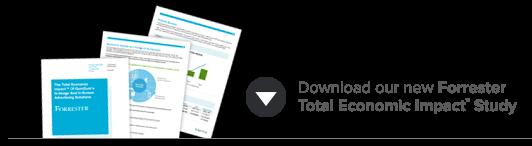 Total Economic Impact of GumGum In-Image and In-Screen Advertising