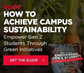 Empower-Gen-Z-Guide