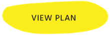 View plan - Evergreen