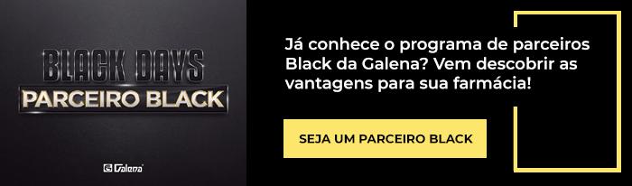 parceiros black Galena