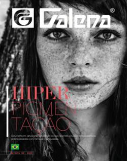 Revista-189