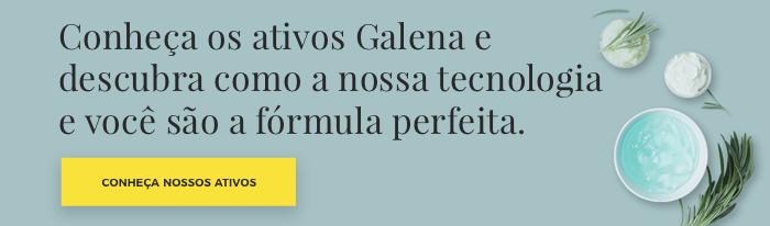 Ativos Galena