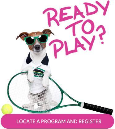 Locate a program and register