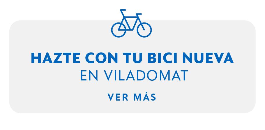Bici-nueva-viladomat