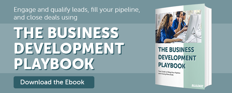 click here to download the business development playbook