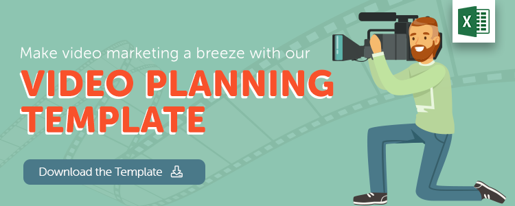 Download-Our-Video-Planning-Template