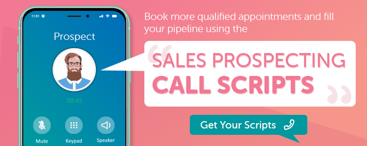 click here to download the call script templates