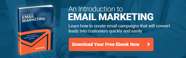Intro_To_Email_Marketing
