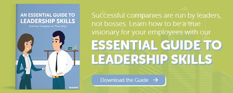 guide-to-leadership-skills-cta