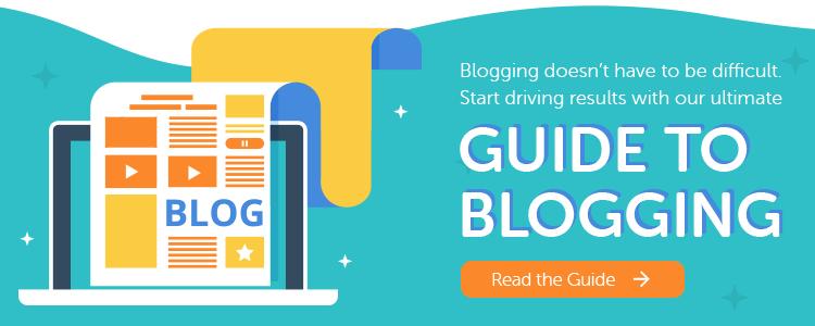 guide-to-blogging-CTA