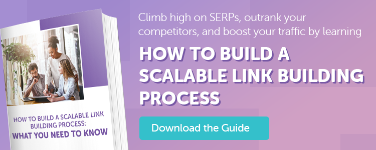 click here to download our link building ebook