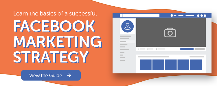 FB-marketing-strategy-CTA