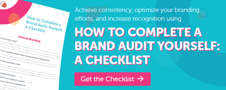 click here to download the brand audit checklist