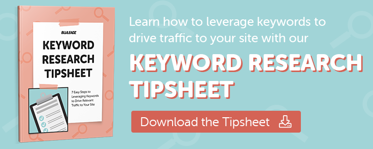 keyword_research_tipsheet