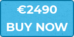 €2990 BUY NOW -15% with code: PRO15 valid until 10.10.2020