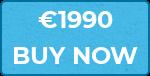 €1990 BUY NOW