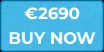 €2490 BUY NOW