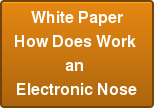 White PaperHow Does Work an Electronic Nose