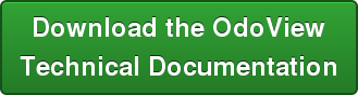 Download the OdoViewTechnical Documentation