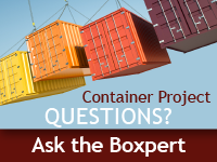 ask the boxpert