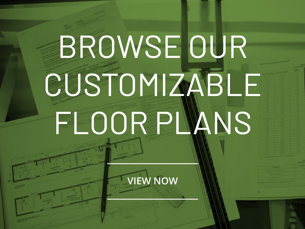 Browse our customizable floor plans