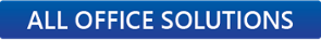 See AllOffice Solutions