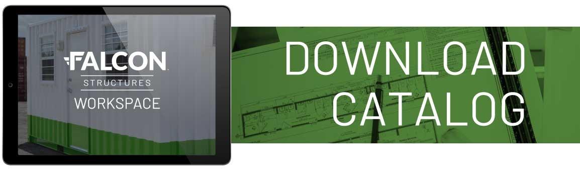 Download Workspace floor plan catalog
