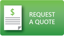 Click to get a quote.