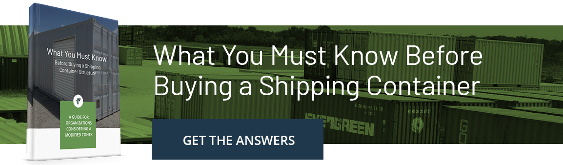 what-you-must-know-before-buying-a-shipping-container