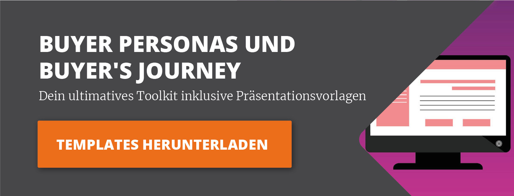 Buyers Journey Toolkit herunterladen
