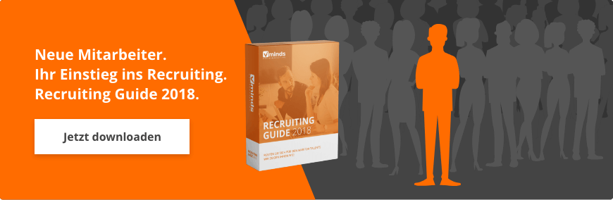 Download Recruiting Guide