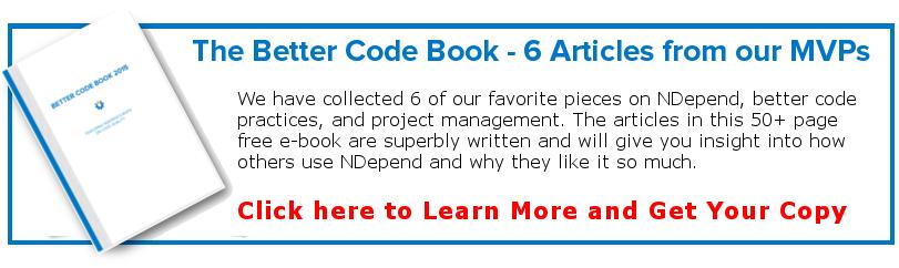 better code book
