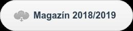 Magazín 2018/2019