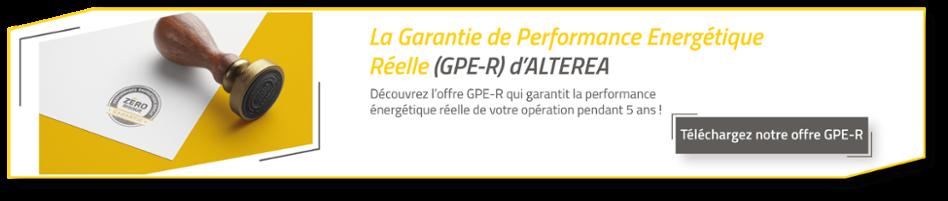 Téléchargez gratuitement notre offre GPE-R