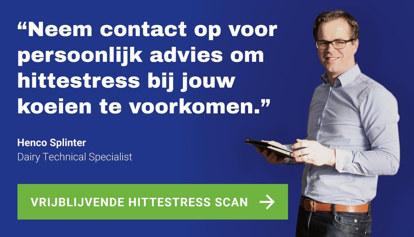 hittestress assessment aanvragen