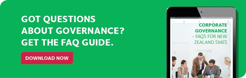 Download-governance-faqs-guide