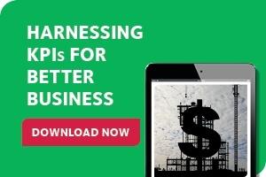 Financial-KPIs-eBook-BP