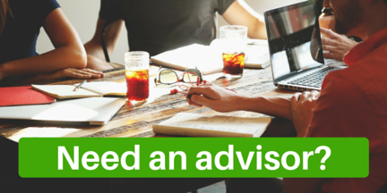 Dyou need a lean business advisor?
