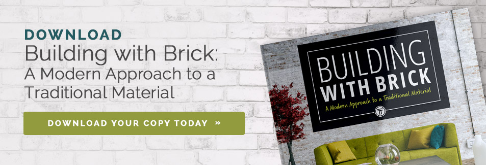 building with brick ebook