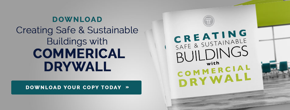 commercial drywall eBook