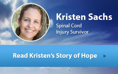 Kristen-Sachs-Story-of-Hope