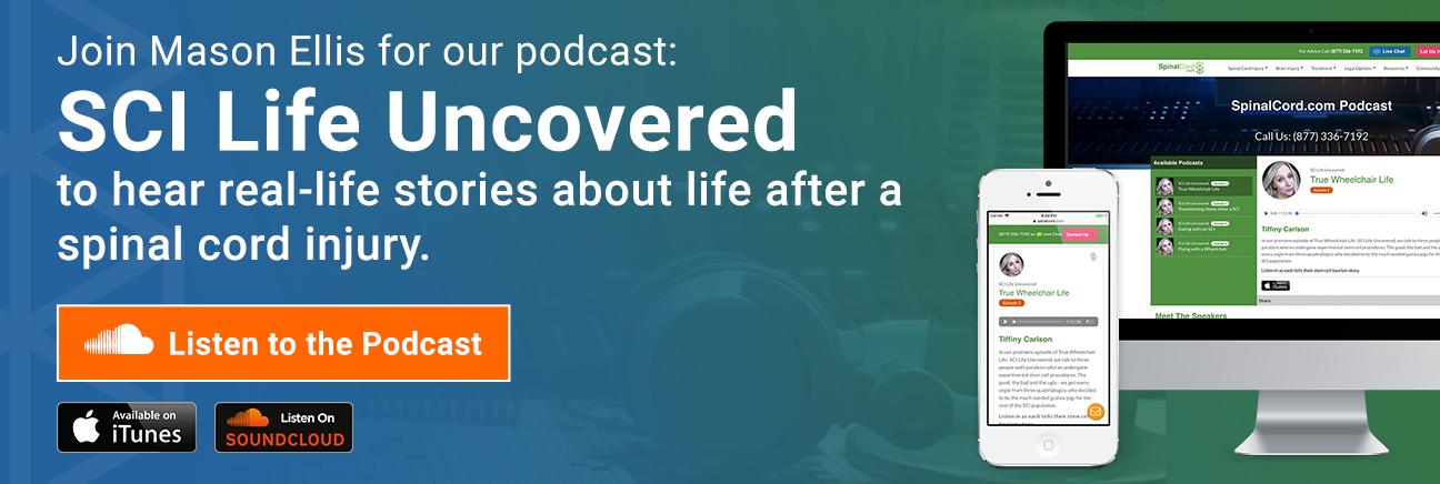 podcast-cta