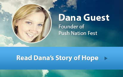 Dana-Guest-Story-of-Hope