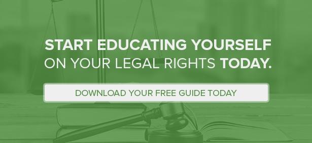 免费电子书何时获得SCI律师