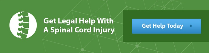 get-legal-help-spinal-cord-injury