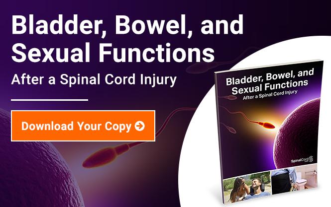 BladderBowelSexualFunctions_CTA