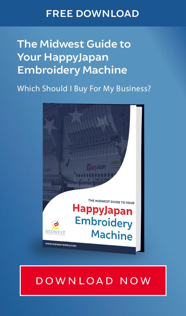 HappyJapan-Embroidery-Machine-Guide-CTA