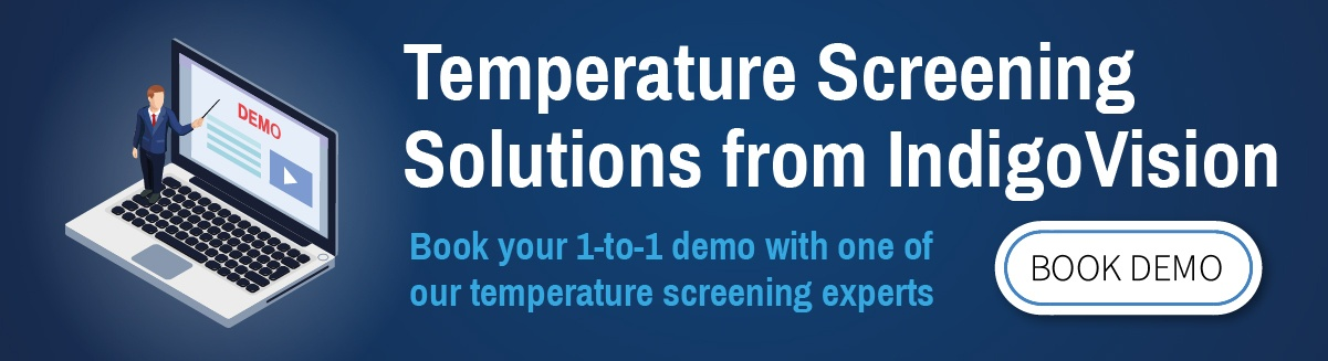 Temperature Screening